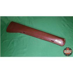 "Hunter Leather Gun Scabbard (24""L)"