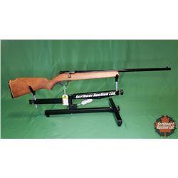 RIFLE: Cooey/Winchester Model 39 Bolt Action .22SL/LR