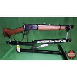 RIFLE: Rossi Ranch Hand .38spl/.357mag Lever S/N#RH925R193879