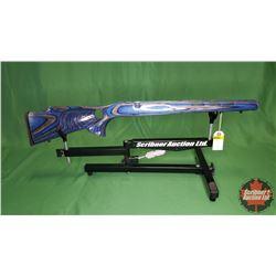 Boyds Hardwood Gun Stock