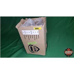 AMMO: MFS .223 Rem (55gr HP MIL-Spec Steel Case) (340Rnds) (17 Boxes of 20)