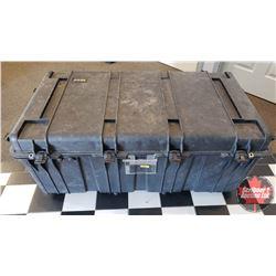 """Pelican 0550 Case w/Wheels (51""""L x 27""""W x 22""""H)"""