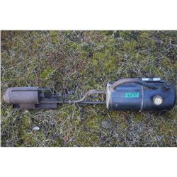 Blow Torch (Large)
