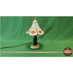 """Coca-Cola Electric Table Touch Lamp (17""""H)"""