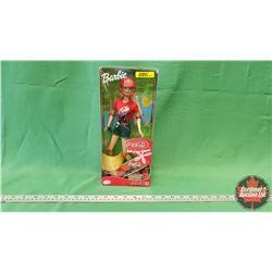 Coca-Cola Special Edition Barbie - Fun
