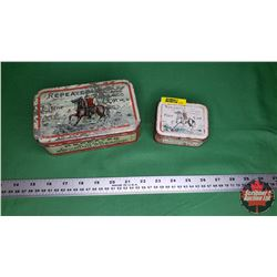 Repeater Tobacco Tins (2)