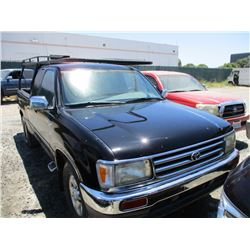 TOYOTA T100 1997 APP  DUP/T-DON