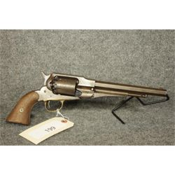 Remington M 1858 New Model Army