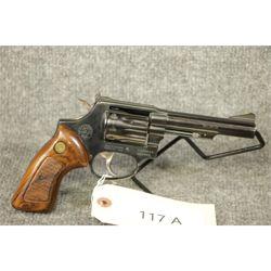 PROHIBITED. 2 Gun Lot
