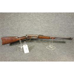 Winchester 94.