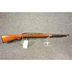 Winchester M77