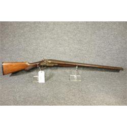 American Gun Co. Double