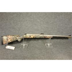 CVA Kodiak Black Powder Rifle