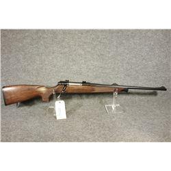 Sig Arms 970