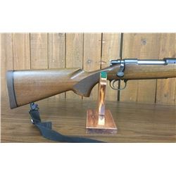 Remington model 700 in 300 Winchester Mag.