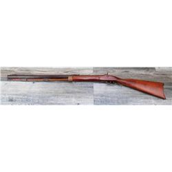 CVA MODEL KENTUCKY RIFLE