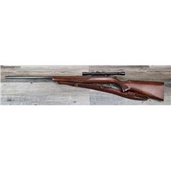 REMINGTON MODEL 513-S-A