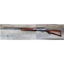 BROWNING MODEL A5