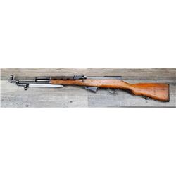 CHINESE MODEL SKS