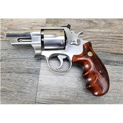 SMITH  WESSON MODEL 624