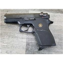 SMITH  WESSON MODEL 469
