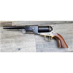 REPLICA ARMS MODEL 1847
