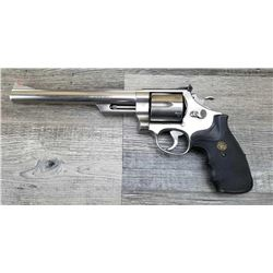 SMITH  WESSON MODEL 629-1