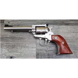 RUGER MODEL SINGLE TEN