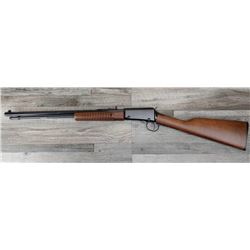 HENRY REPEATING ARMS MODEL H003T