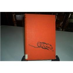Man-Eaters Of Kumaon-Jim Corbett #862742