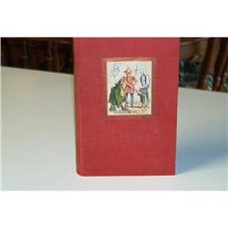 Book-Grimms Fairy Tales By The Brothers Grimm #862824