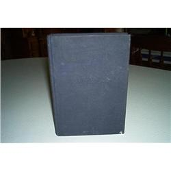Essays of Ralph Waldo Emerson #862848