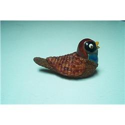 "C K Original - ""Seed"" Bird Figurine #862859"