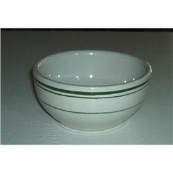 Trenle Blake China Cereal Bowl #862868
