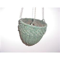 hanging basket #862921
