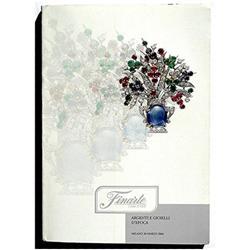 CATALOG. FINE ARTS AUCTIONS * MILAN 2004 #863723