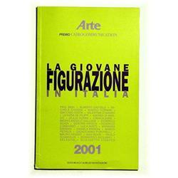 CATALOG. MODERN ITALIAN ARTISTS. STUDIOS #863724