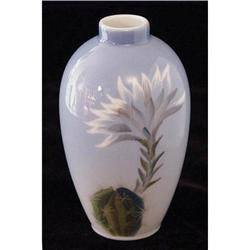 Royal Copenhagen Bud Vase  #863731