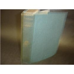 BURLESQUES BY W.M. THACKERAY #863738