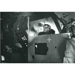 Kubrick DR. STRANGELOVE vintage still   1963 #863850