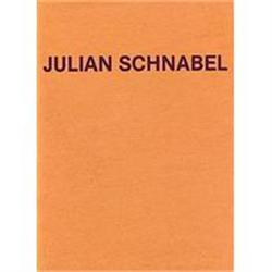 Julian SCHNABEL #863861