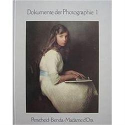 Nicola Perscheid - Arthur Benda - Madame #863876