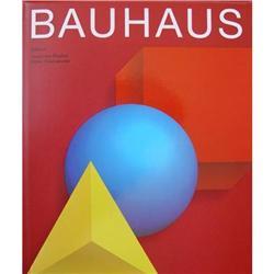 Bauhaus #863882