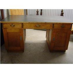 desk #886320