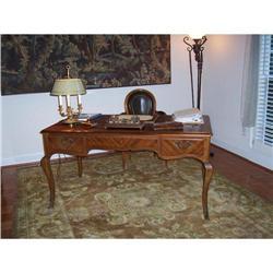 French Desk #886338