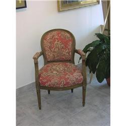 armchair #896485