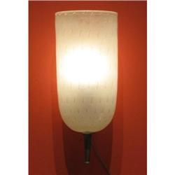 Pair of Murano Glass Sconces #896580