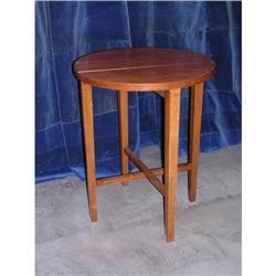 Drop Leaf Table #896673