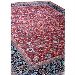 "Persian Northeast Rug---16'-2""x13'-2"" #896963"