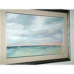 Seascape by Gagliardi #897017